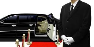 luxusautó bérlés