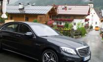 luxus autóbérlés