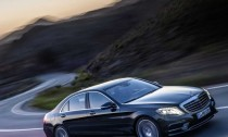 Mercedes kölcsönzés
