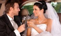 Ami nem hiánypzhat az esküvőről