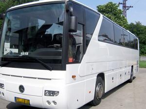 MERCEDES_Tourismo_49_k